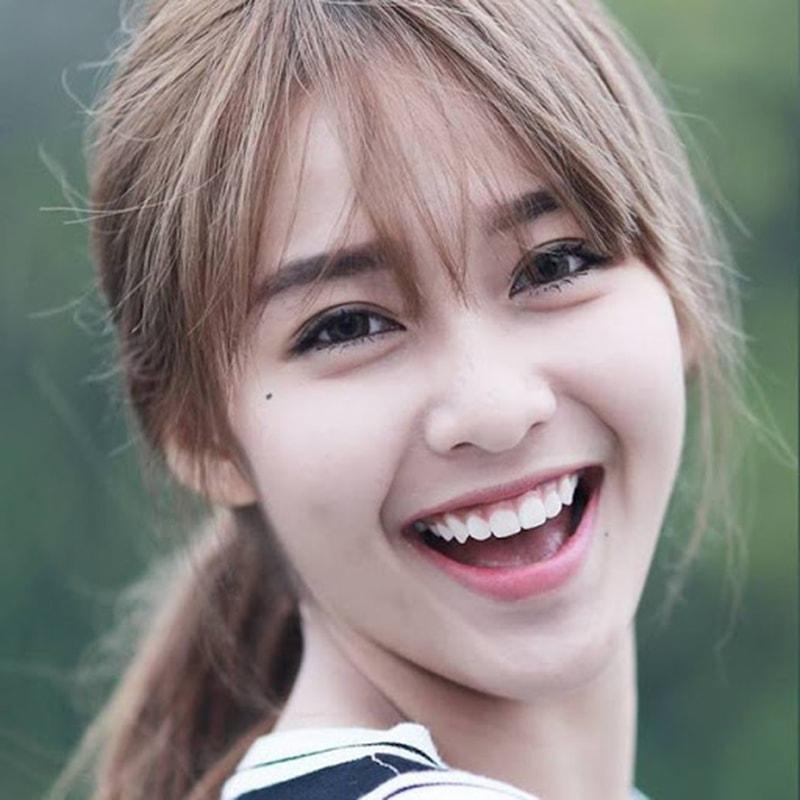 Nụ cười là cứu tinh của bệnh nhân mắc nhồi máu cơ tim. (Ảnh: Internet)